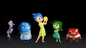 Inside_Out_emotions