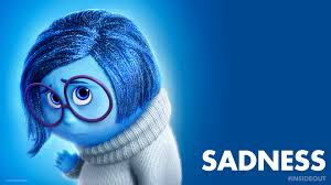 Inside_Out_Sadness